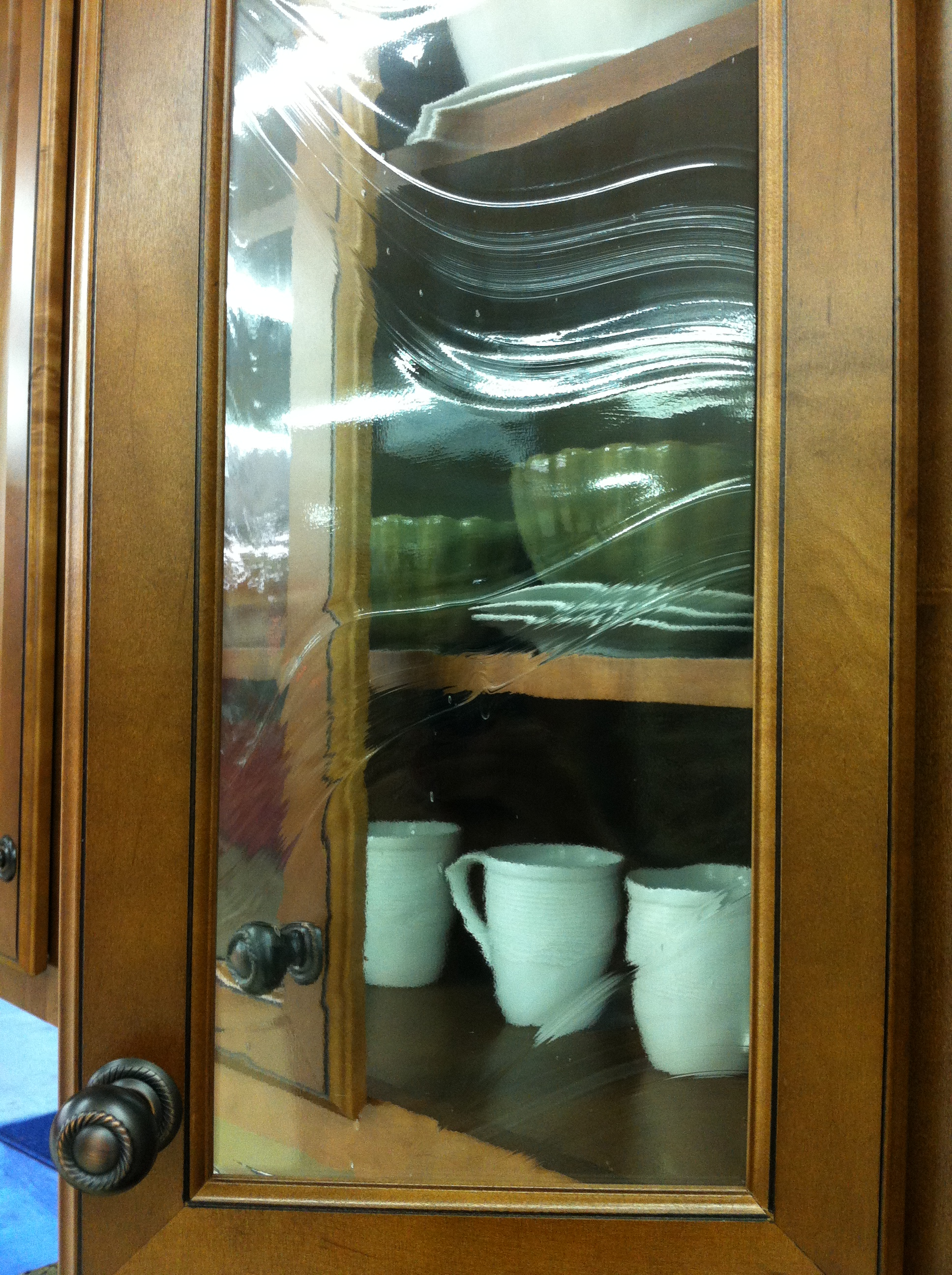 Cabinets wilson lumber company image planetlyrics Images