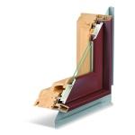 casement-cross-section-a-series-300x300