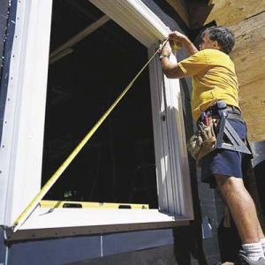 install-a-window-5l